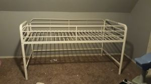Bunk bed for Sale in Milton, WA