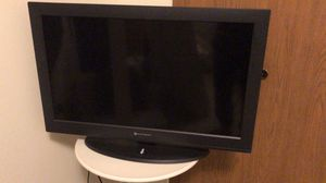 TV for Sale in Saginaw, MI