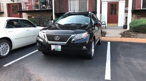 Lexus RX350 100kmiles $15k for Sale in PRINCE, NY