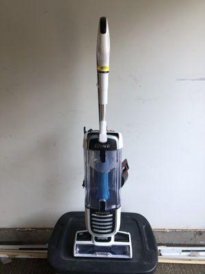 Shark Rotator Pet Plus Vacuums for Sale in Villa Rica, GA