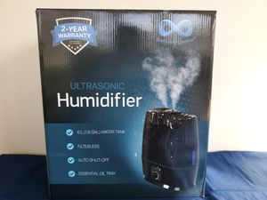 Humidifier for Sale in Niles, IL