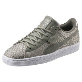 Brand New women's basket satin Pumas for Sale in Columbus, OH
