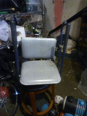 Kids high chair for Sale in Salem, MA
