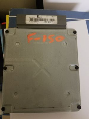 Ford computer PCM for Sale in Glendale, AZ