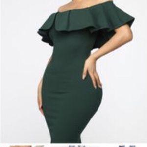 Dress for Sale in Fresno, CA