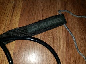 DAKINE surfboard leash for Sale in Boynton Beach, FL