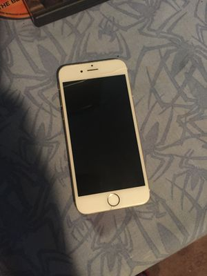iPhone 6 for Sale in Silver Spring, MD