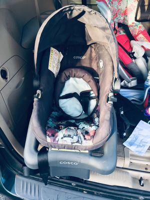 Cosco Car seat for Sale in Leesburg, VA
