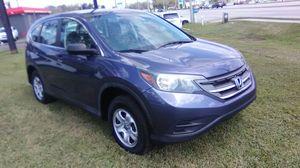2013 Honda CRV for Sale in Orlando, FL