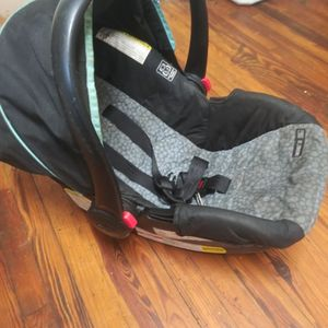 Carseat for Sale in Orlando, FL