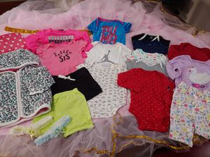 Baby clothes for Sale in Orlando, FL