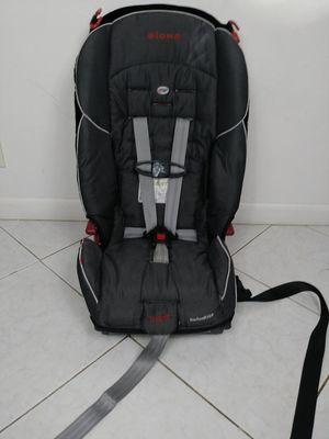 Car seat booster for Sale in Pompano Beach, FL