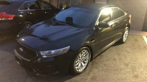 2013 FORD TAURUS SE for Sale in Pawtucket, RI