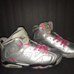 Jordan Valentine 6 for Sale in North Las Vegas, NV