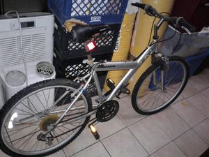 Used Jeep Comanche Mountain Bike for Sale in Laguna Hills, CA
