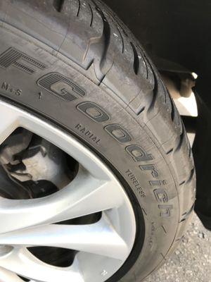 Mazda 3 hatchback for Sale in Spring Hill, FL