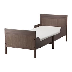 IKEA twin bed frame for Sale in Orlando, FL