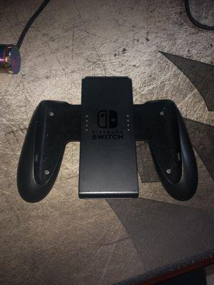 Joycon grip for Nintendo switch for Sale in Golden Oak, FL
