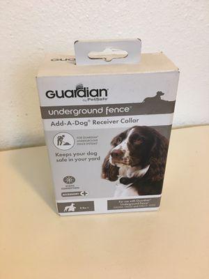 Dog collar for Sale in Phoenix, AZ