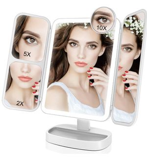 EASEHOLD Makeup Vanity Mirror for Sale in Whittier, CA