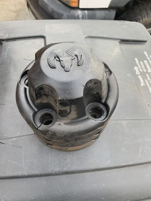 Dodge Ram hub caps for Sale in Carson, CA