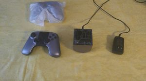 Ouya console you can install xbmc/Kodi for Sale for sale  Brooklyn, NY