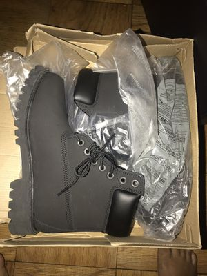 Men Timberlands for Sale in Washington, DC