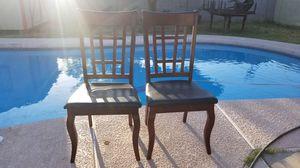 Chairs for Sale in Mesa, AZ