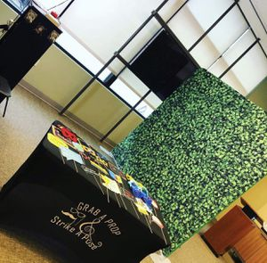 PHOTO BOOTH for Sale in San Antonio, TX