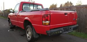 Ford ranger for Sale in Vancouver, WA