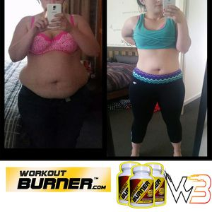 ALL NATURAL WEIGHT LOSS for Sale in Tampa, FL