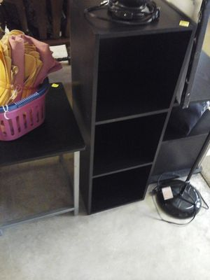 Book Case for Sale in Belleview, FL