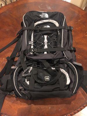 backpack for Sale in Shrewsbury, MA
