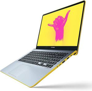 Dell, Hp, Asus Brand new Laptops finance for Sale in Alexandria, VA