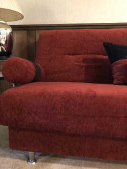 Futon Sofa for Sale in OH,  US