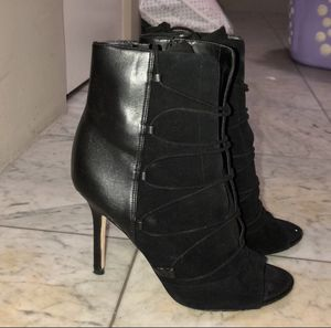 Size 8 Sexy Sam Edelman Boots! for Sale in San Diego, CA