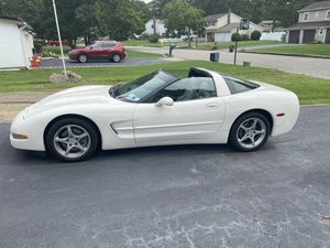 2003 Chevy Corvette **Unreal** for Sale in Selden, NY