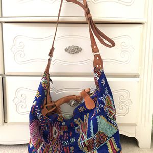 Humble Hilo Bag for Sale in Henderson, NV