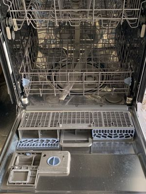 Kitchen Appliances. Whirlpool GE and Frigidaire for Sale in Long Beach, CA