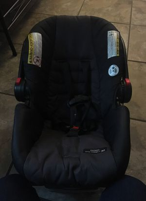 Graco Car Seat for Sale in Culver City, CA