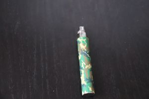 Camo Pen Battery Pack for Sale in East Gull Lake, MN