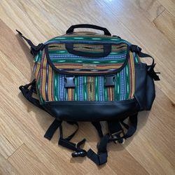 Messenger Bag( Hand Made In Guatemala) for Sale in Arlington,  VA