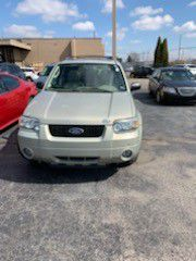 **2005FordEscape** for Sale in Columbus, OH