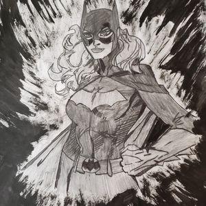 Batwoman for Sale in Payson, AZ