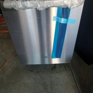 NEW GE DISHWASHER for Sale in Tracy, CA