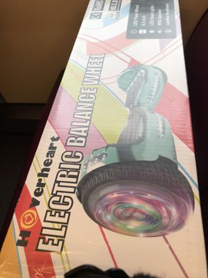 Hoverboard for Sale in Lynn, MA
