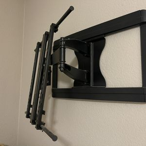 Tv Mount for Sale in Temecula, CA