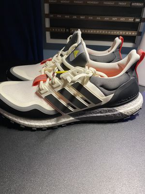 BRAND NEW. Adidas Ultra boost for Sale in Long Beach, CA
