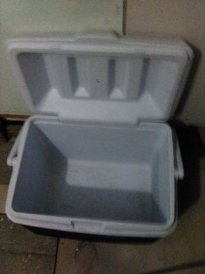 Cooler for Sale in Springfield, MA