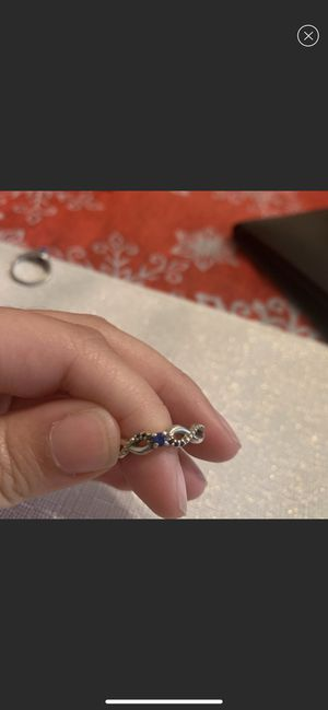 Ring for Sale in Keizer, OR
